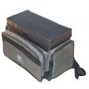 Ящик-рюкзак рыболов. зим. пенопл. H-1Lux
