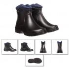 Ботинки Torvi City -10С с утепл. вкладышем 42 р-р