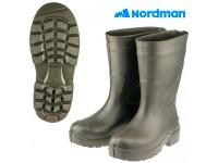 Сапоги Nordman Active Pro 5-884-G01 Эва оливковый 45-46 р-р.