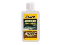Аттрактант Akara 18 мл Шоколад