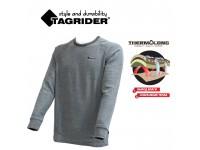 Термофутболка Tagrider Arctic Fox XL