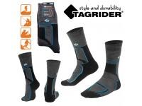 Носки термо Tagrider 9с3434 42-44 р-р. -20С