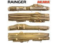 Чехол Akara Rainger 150 см