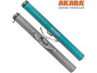 Чехол-тубус Akara Grand Traveler усиленный 160 см диам. 160 мм
