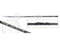 Удочка телескопическая углепластик д/с Line Winder 0401 New Hunter (10-30) 6,0 м