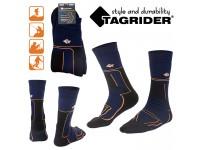 Носки термо Tagrider 9с3435 38-41 р-р. -30С