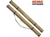 Чехол-тубус Akara Voyager 150 см диам. 110 см