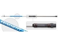 Спиннинг телескопический стеклопластик к/с Akara Extreme (10-30) 1,65 м