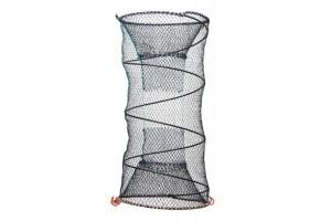 Садок-ловушка круглый 60х100